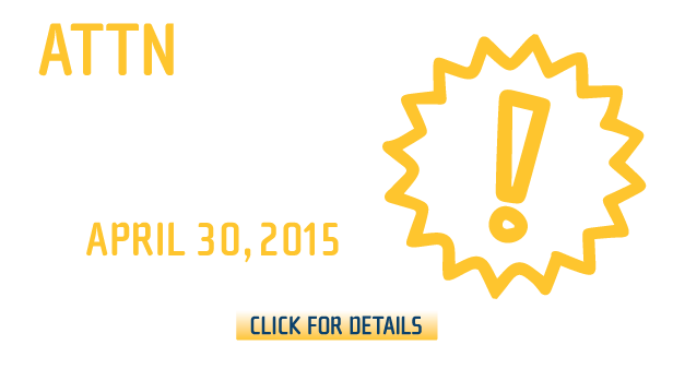 CMECU Switch your account